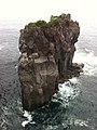 Futo, Ito, Shizuoka Prefecture 413-0231, Japan - panoramio.jpg