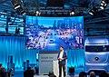 Future Lab Mercedes-Benz.jpg