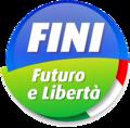 Futuro e Libertà logo.png