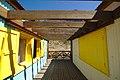 Gîte à Marla Mafate Réunion.jpg