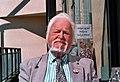 Göran Michanek, marinbiolog (2012).jpg