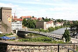 Görlitz - Altstadtbrücke 01 ies.jpg