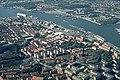 Göteborg - KMB - 16000300022798.jpg