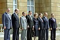 G-7 Economic Summit Leaders at Lancaster House.jpg
