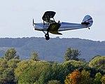 G-AZGE aircraft-8038775862.jpg