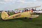 G-BRXP (43978099275).jpg