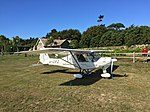 G-CIFZ at Tresco Heliport 02.jpg
