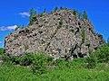 G. Nizhnyaya Tura, Sverdlovskaya oblast' Russia - panoramio - Oleg Seliverstov (19).jpg