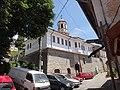 G.k. Varusha - north, 5000 Veliko Tarnovo, Bulgaria - panoramio (16).jpg