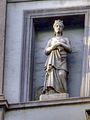GALERIES ROYALE St.HUBERT-BRUSSELS-Dr. Murali Mohan Gurram (5).jpg