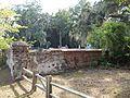 GA Midway Cemetery03.jpg