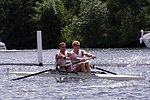 GB Pair at Henley 2004.JPG