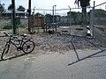 GC1N2CN - panoramio.jpg