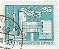 GDR-stamp Alex.jpg