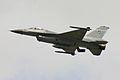GD F-16AM FA86 (6803420737).jpg