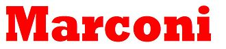Marconi Electronic Systems - Image: GEC Marconi