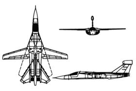 GENERAL DYNAMICS EF-111A RAVEN.png