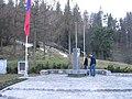 GEOSS Vače - panoramio.jpg