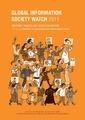 GISWatch 2011 PDF.pdf