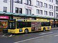 GL-WG 280 , Wiedenhoff MAN bus, Linie 252 Solingen-Burscheid - Flickr - sludgegulper.jpg