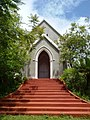GLORY OF GOD CHURCH, ( OLD ANGLO INDIAN CHURCH ), Yercaud, Salem - panoramio (11).jpg