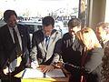 GMO Bill Signing Ceremony (11326453554).jpg