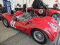 GPAO 2018 - Maserati T61 Birdcage 1960 - 2.jpeg