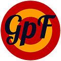 GPF ESPAÑAtransparente.jpg