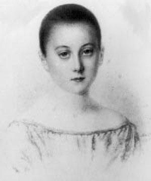 Gisela von Arnim - Gisela von Arnim
