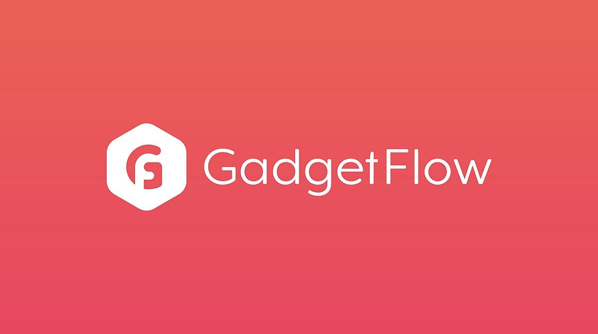 Gadget Flow - Wikipedia