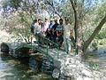 Gahar bridge.jpg