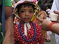 Gai Jatra Kathmandu Nepal (5116019217).jpg