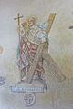 Gaishardt (Bissingen) St. Vitus und Rochus 80016.JPG