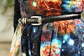 Galaxy Print Dress Detailing (17122869365).jpg