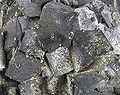 Galena-Marcasite-150549.jpg