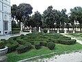Galerie Borghese - Jardin (8).jpg