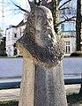 Galileidenkmal am Galileiplatz Muenchen-12.jpg
