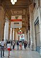 Galleria Alberto Sordi (Rome 0)..jpg
