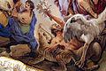 Galleria di luca giordano, 1682-85, giustizia 05 inganno.JPG