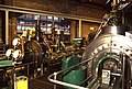 Galloways engine - 1419251.jpg