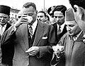 Gamal Abdel Nasser in Morocco.jpg