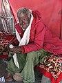 GambiaMakasutu011 (12235032844).jpg