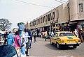 Gambia Serekunda world66.jpg