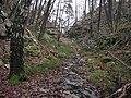 Gammel vei - panoramio (11).jpg