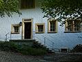 Gampelen Pfarrhaus Eingang Nord.jpg
