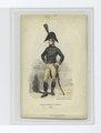 Garde d'honneur de Malines. 1803 (NYPL b14896507-85463).tiff