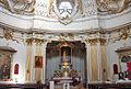 Gardekirche Wien.jpg
