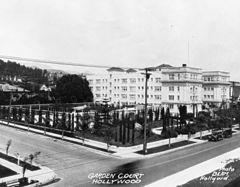 garden court aparment hotel exterior 00011964jpg - Garden Court Apartments