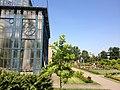 "Garden landscape in the zoo of Stuttgart ""Wilhelma"" - panoramio (1).jpg"