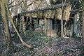 Garden shed - Woluwe Saint Lambert - Brussels.jpg